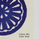 blu-antica-stamperia-t