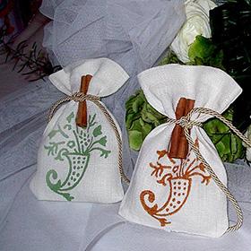 bomboniera-sacchetto-cornucopia