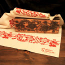 grembiule-cotone-acanto-rosso