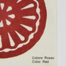 rosso-antica-stamperia-t