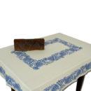 tovaglia-pigna-blu-piano-tavolo