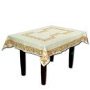 tovaglia-principessa-ruggine-tavolo