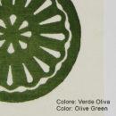 verde-oliva-antica-stamperia-t