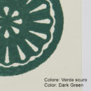 verde-antica-stamperia-t