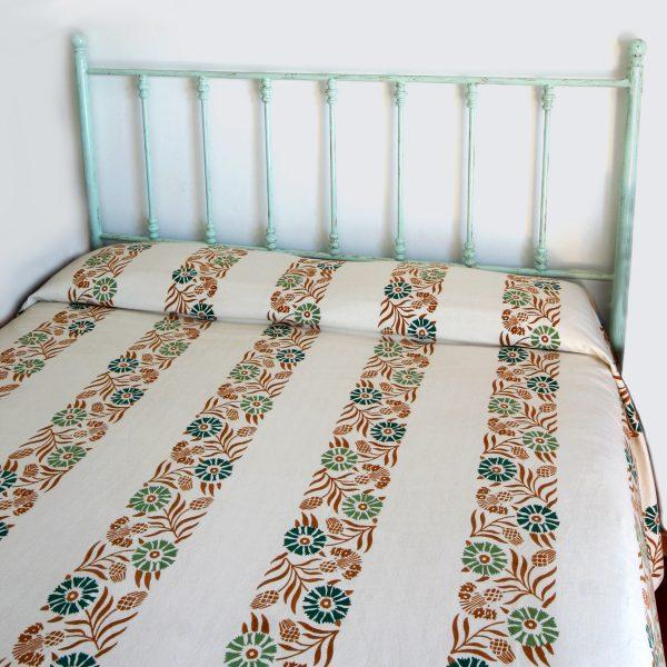 coperta-fiordaliso-3-colori