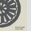 grigio-antica-stamperia-t