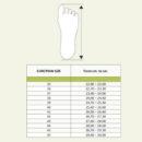 misure-scarpa