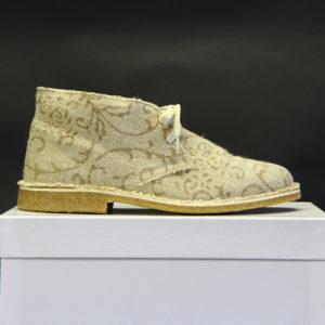 scarpa-canapa-arabesque-caffe-1