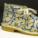 scarpa-canapa-arabesque-guado-4