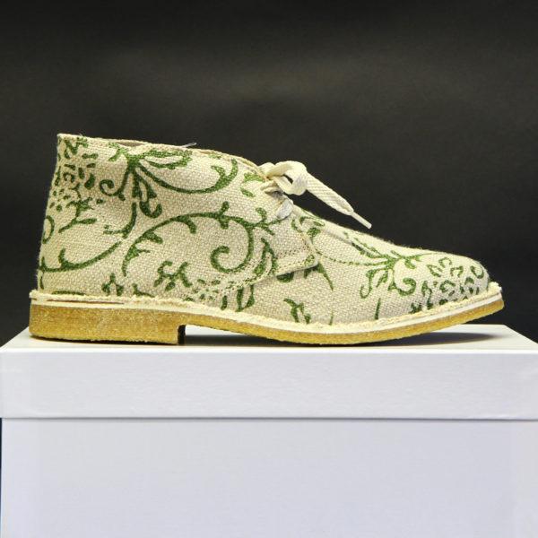 scarpa-canapa-arabesque-verde-1