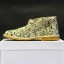 scarpa-canapa-arabesque-verde-2