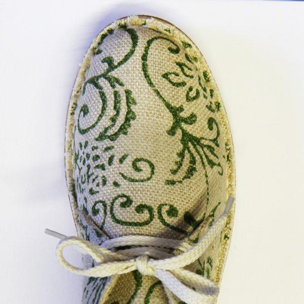 scarpa-canapa-arabesque-verde-3