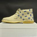 scarpa-canapa-cerchi-guado-2