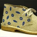 scarpa-canapa-cerchi-guado-4