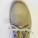 scarpa-canapa-cerchi-guado