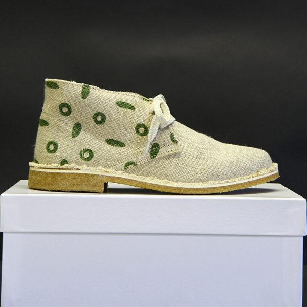 scarpa-canapa-cerchi-verde-1