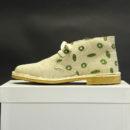 scarpa-canapa-cerchi-verde-2