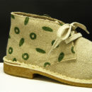 scarpa-canapa-cerchi-verde-3