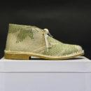 scarpa-canapa-foglia-verde-1