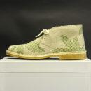 scarpa-canapa-foglia-verde-2