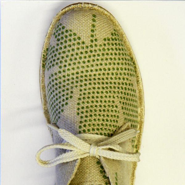 scarpa-canapa-foglia-verde-3