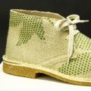 scarpa-canapa-foglia-verde-4