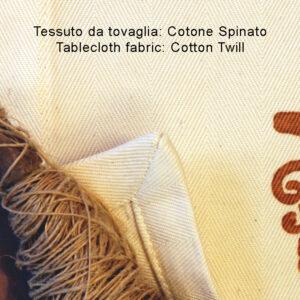 tela-cotone