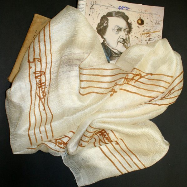 foulard-rossini-in-seta
