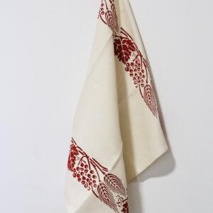 asciugamano-misto-lino-uva-rosso2
