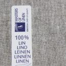 master-of-linen