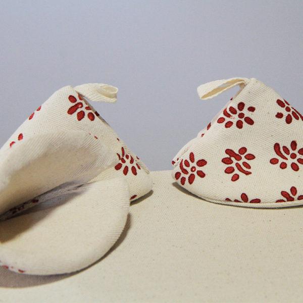 presina-cappuccio-rosso-2