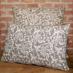 cuscino-lino-arabesque-1