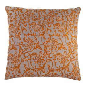 cuscino-quad-arancio