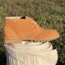 scarpa-canapa-vibram-1