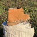 scarpa-canapa-vibram-2