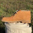 scarpa-canapa-vibram-4