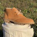 scarpa-canapa-vibram-7