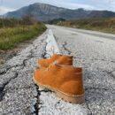 scarpa-canapa-vibram-strada-wb
