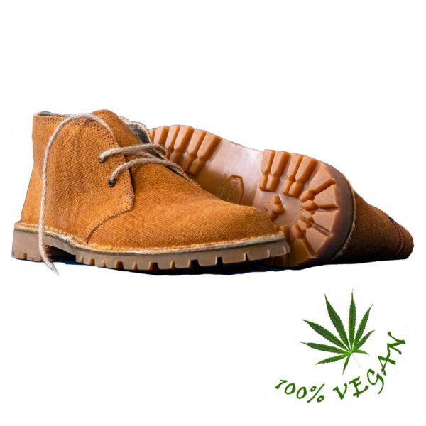 scarpa-canapa-vibram-vegan