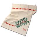 asciugamano-agrifoglio-antica-stamperia-carpegna