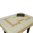 tovaglia-principessa-ruggine-piano-tavolo