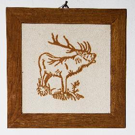 antica-stamperia-carpegna-cervo