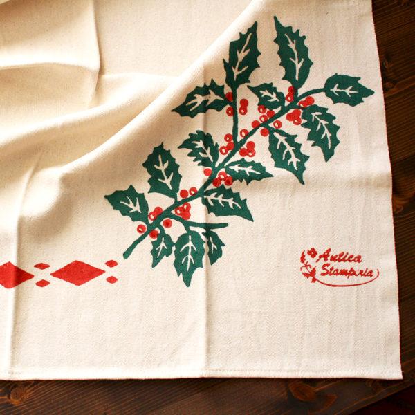asciugamano-agrifoglio-2-antica-stamperia-carpegna