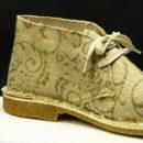 scarpa-canapa-arabesque-caffe-3