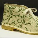 scarpa-canapa-arabesque-verde-4