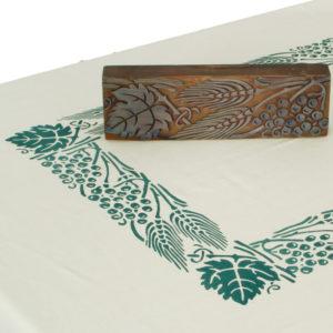 tovaglia-spiga-e-uva-verde-piano-tavolo