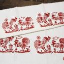 asciugamano-misto-lino-galli-rosso-3