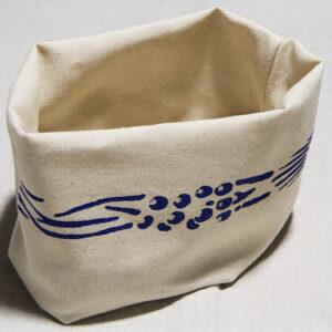 cestino-spiga-blu-2