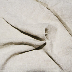 lino-stone-wash