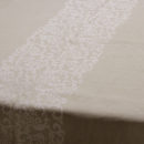 tovaglia-lino-arab-bianco-3